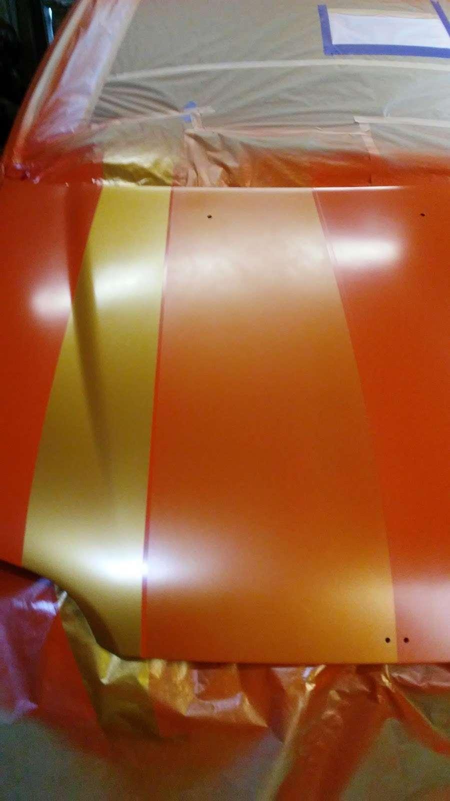 Merlin Automotive - car repair  | Photo 8 of 10 | Address: 216 FM78, Schertz, TX 78154, USA | Phone: (210) 945-8993