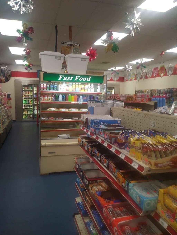 Mini mart food - convenience store    Photo 2 of 10   Address: 845 Belmont Ave, North Haledon, NJ 07508, USA   Phone: (973) 636-9822