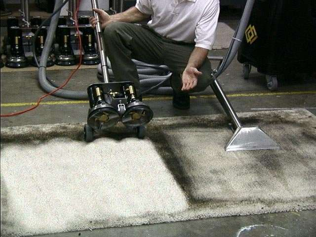 Preferred Carpet Cleaning - laundry  | Photo 1 of 4 | Address: 80-6 155th Ave, Howard Beach, NY 11414, USA | Phone: (718) 343-1424