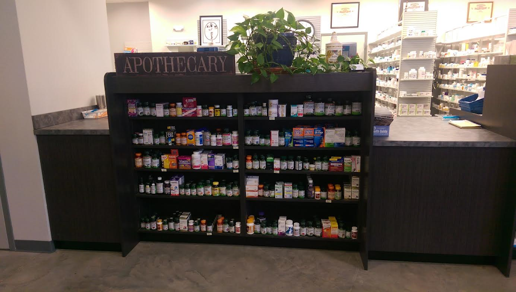 Village Pharmacy - pharmacy  | Photo 9 of 9 | Address: 1336 League Line Rd #100, Conroe, TX 77304, USA | Phone: (936) 756-7456