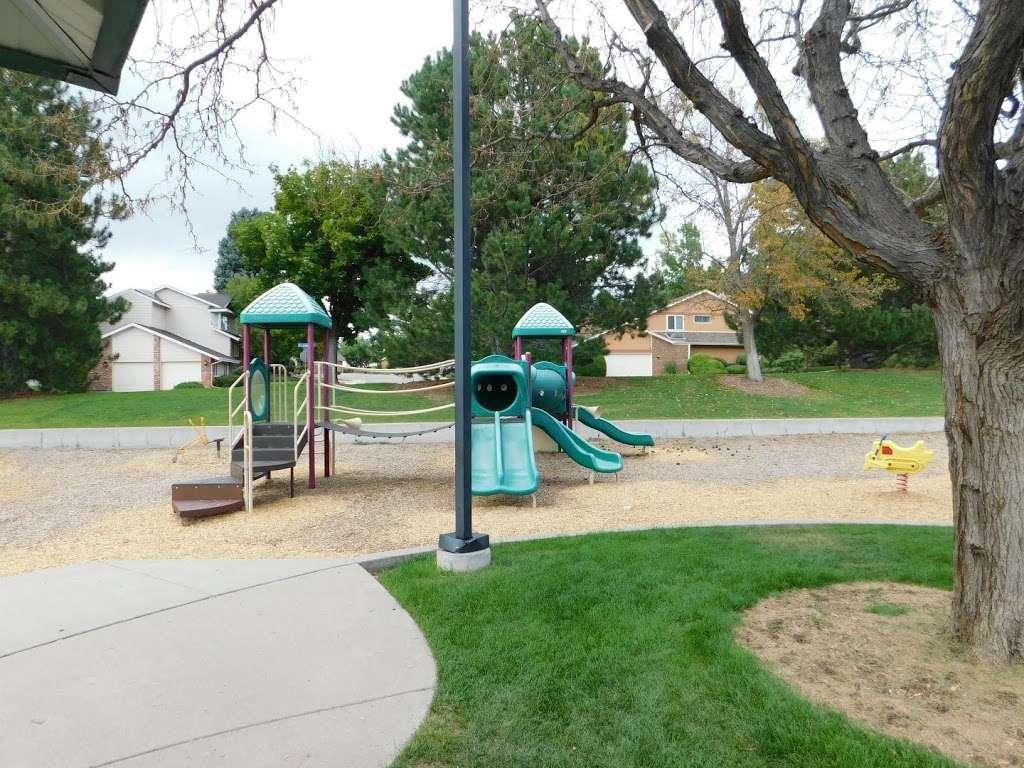 Linksview Park - park  | Photo 5 of 10 | Address: 4200 E Links Pkwy, Centennial, CO 80122, USA