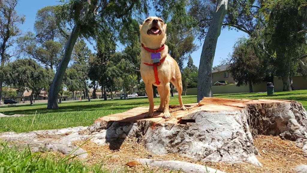 Pioneer Park - park  | Photo 3 of 10 | Address: 12722 Chapman Ave, Garden Grove, CA 92840, USA | Phone: (714) 741-3647