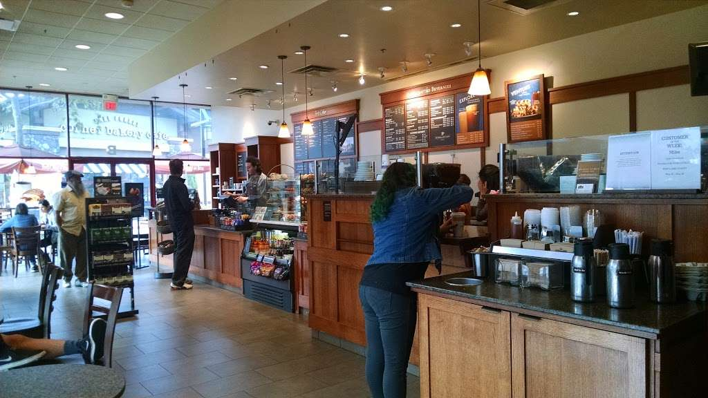 Peets Coffee - cafe    Photo 6 of 10   Address: 23700 El Toro Rd Suite B, Lake Forest, CA 92630, USA   Phone: (949) 420-3500