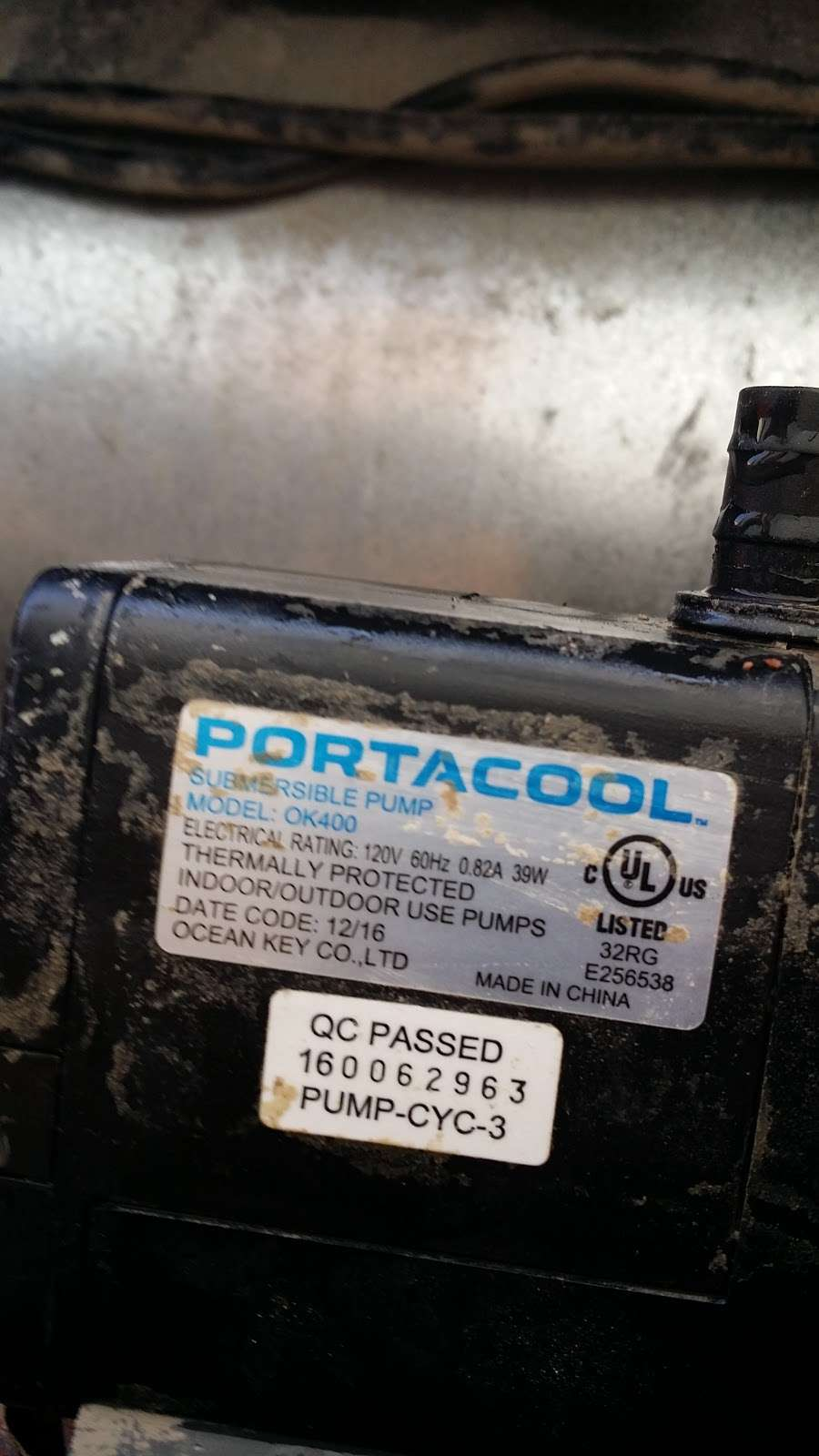 B & G Auto Sales - Car repair | 876 E Tonto St, Phoenix, AZ
