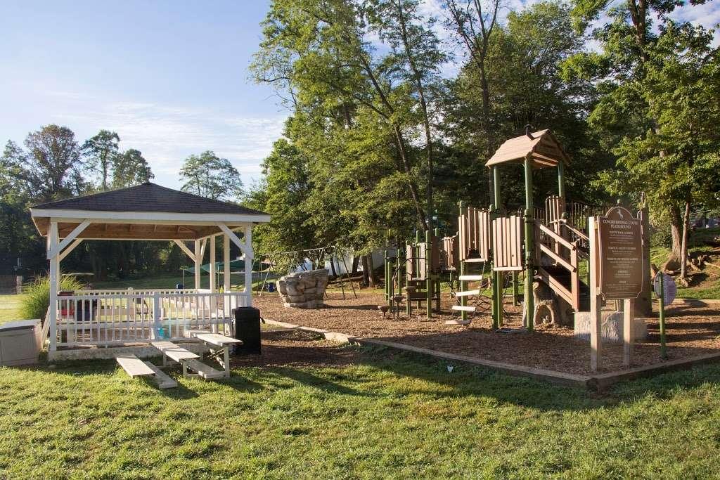 Congressional School - school    Photo 10 of 10   Address: 3229 Sleepy Hollow Rd, Falls Church, VA 22042, USA   Phone: (703) 533-9711