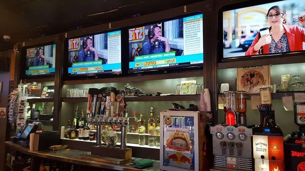 K Cs Neighborhood Bar & Grill - restaurant  | Photo 1 of 10 | Address: 10201 47th St, Shawnee, KS 66203, USA | Phone: (913) 262-7211