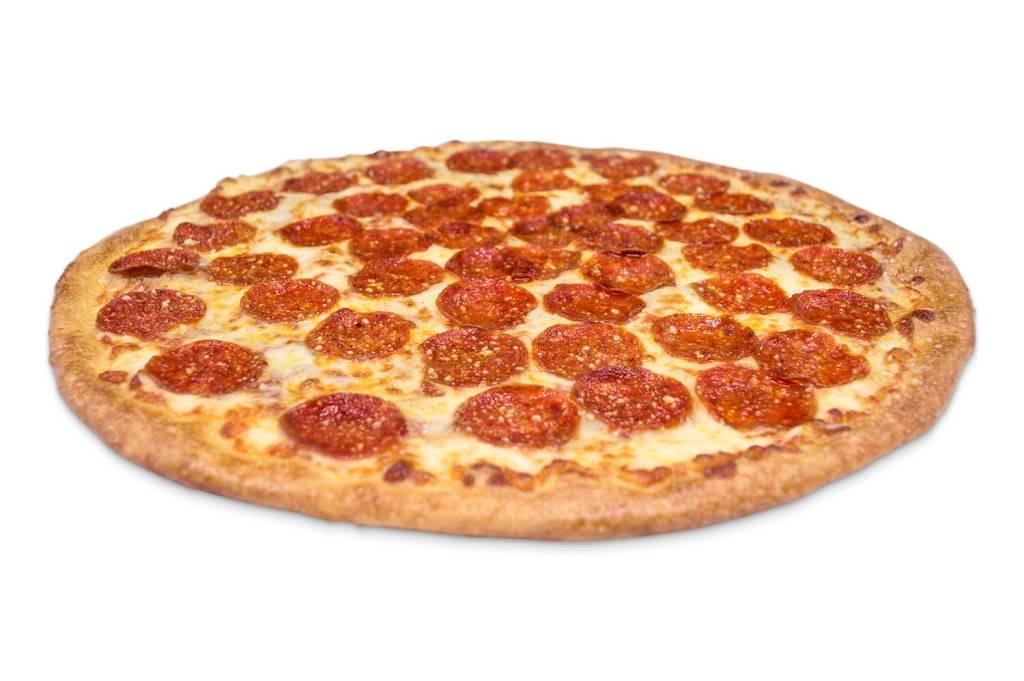 Pizza Romano - meal delivery  | Photo 3 of 8 | Address: 40615 N Gantzel Rd, San Tan Valley, AZ 85140, USA | Phone: (480) 783-3404