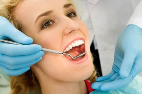 TruCare Dental - dentist    Photo 4 of 10   Address: 4824 McMahon Blvd NW #119, Albuquerque, NM 87114, USA   Phone: (505) 369-0074