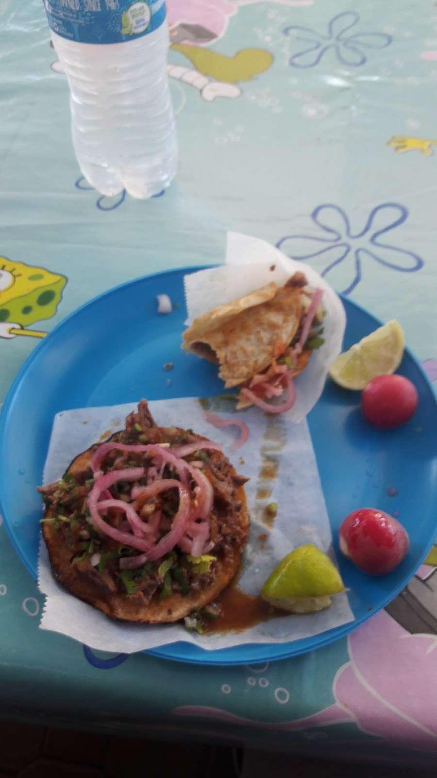 """Tacos De Birria """"El Sabroso"""" - restaurant    Photo 8 of 8   Address: 1160 E 43rd St, Los Angeles, CA 90011, USA"""