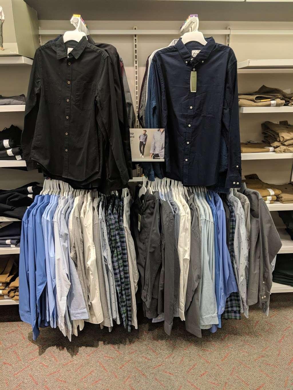 Target - department store  | Photo 6 of 10 | Address: 209 Stafford Park Blvd, Manahawkin, NJ 08050, USA | Phone: (609) 978-4922