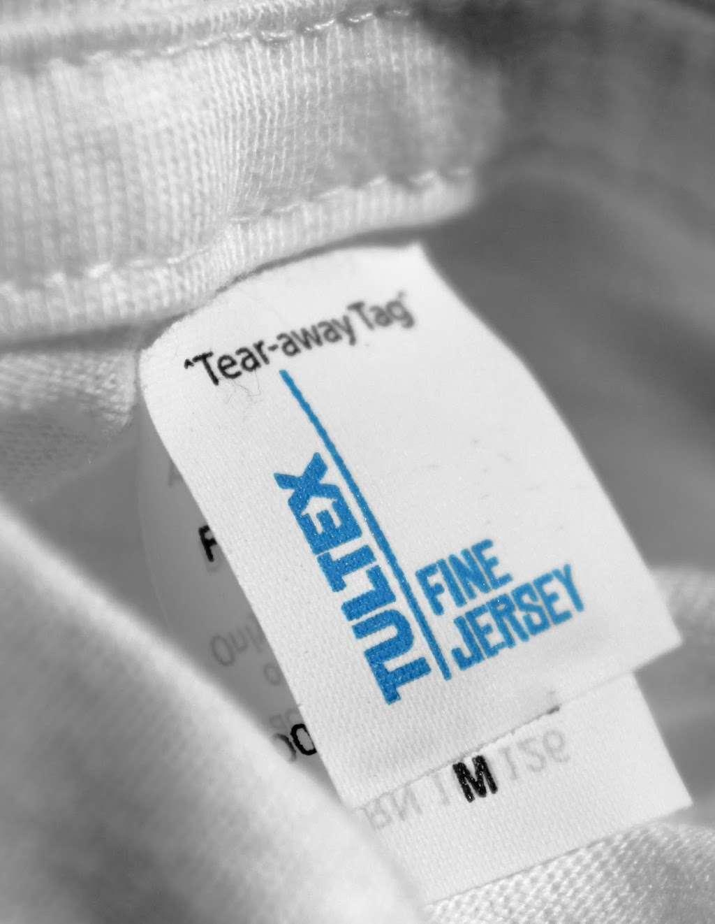 TSC Apparel - Colorado Distribution Center - clothing store    Photo 9 of 10   Address: 4700 Florence St, Denver, CO 80238, USA   Phone: (800) 289-5400