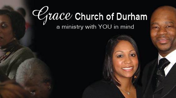 Grace Church of Durham - church  | Photo 1 of 10 | Address: 1417 Cole Mill Rd, Durham, NC 27705, USA | Phone: (919) 908-6213