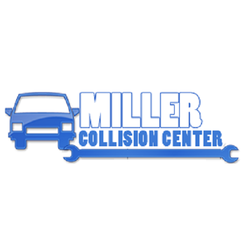 Miller Collision Center - car repair  | Photo 2 of 2 | Address: 5200 Melton Rd suite b, Gary, IN 46403, USA | Phone: (219) 938-9999