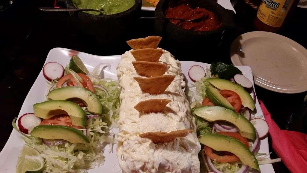 Mexican Tamales Martita - restaurant    Photo 4 of 10   Address: 99 Port Richmond Ave, Staten Island, NY 10302, USA   Phone: (718) 524-7758