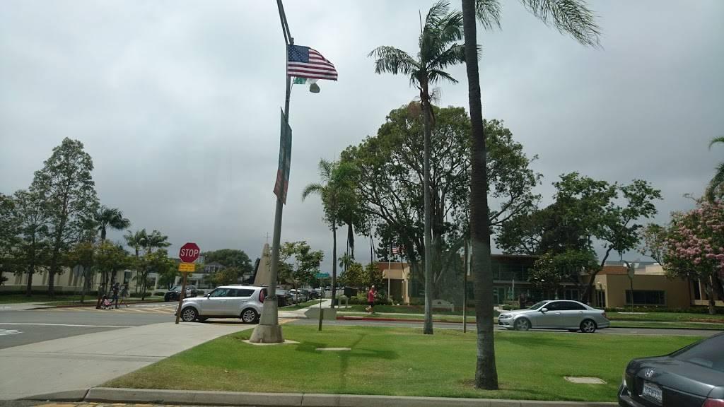Coronado Public Library - library    Photo 5 of 8   Address: 640 Orange Ave, Coronado, CA 92118, USA   Phone: (619) 522-7390