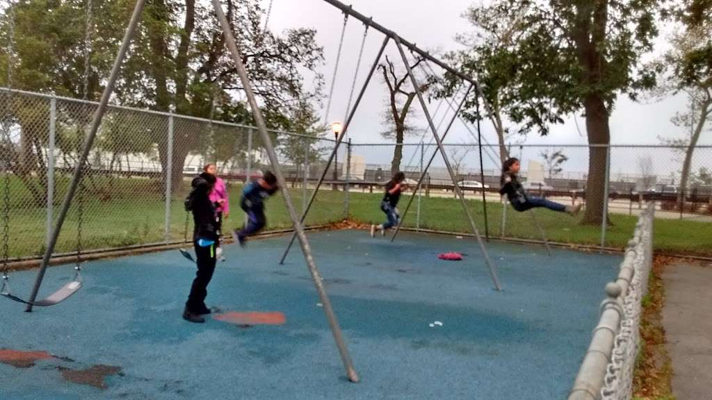 Asser Levy Park - park  | Photo 6 of 10 | Address: 302 Sea Breeze Ave, Brooklyn, NY 11224, USA | Phone: (212) 639-9675