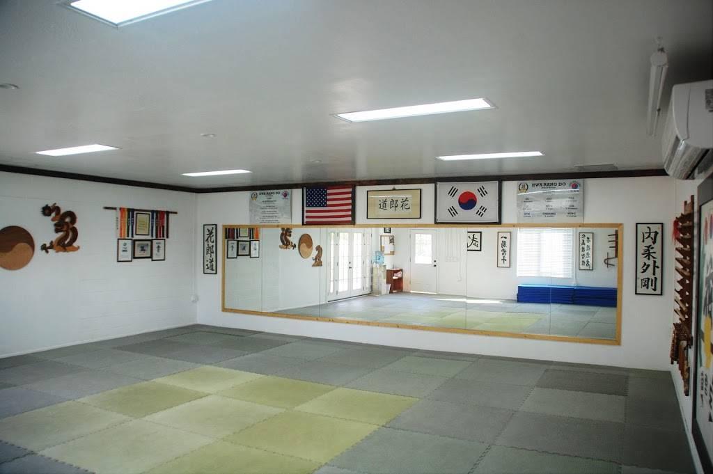 Hwa Rang Do Private Academy - school  | Photo 1 of 3 | Address: 8030 W Country Gables Dr, Peoria, AZ 85381, USA | Phone: (602) 692-0057
