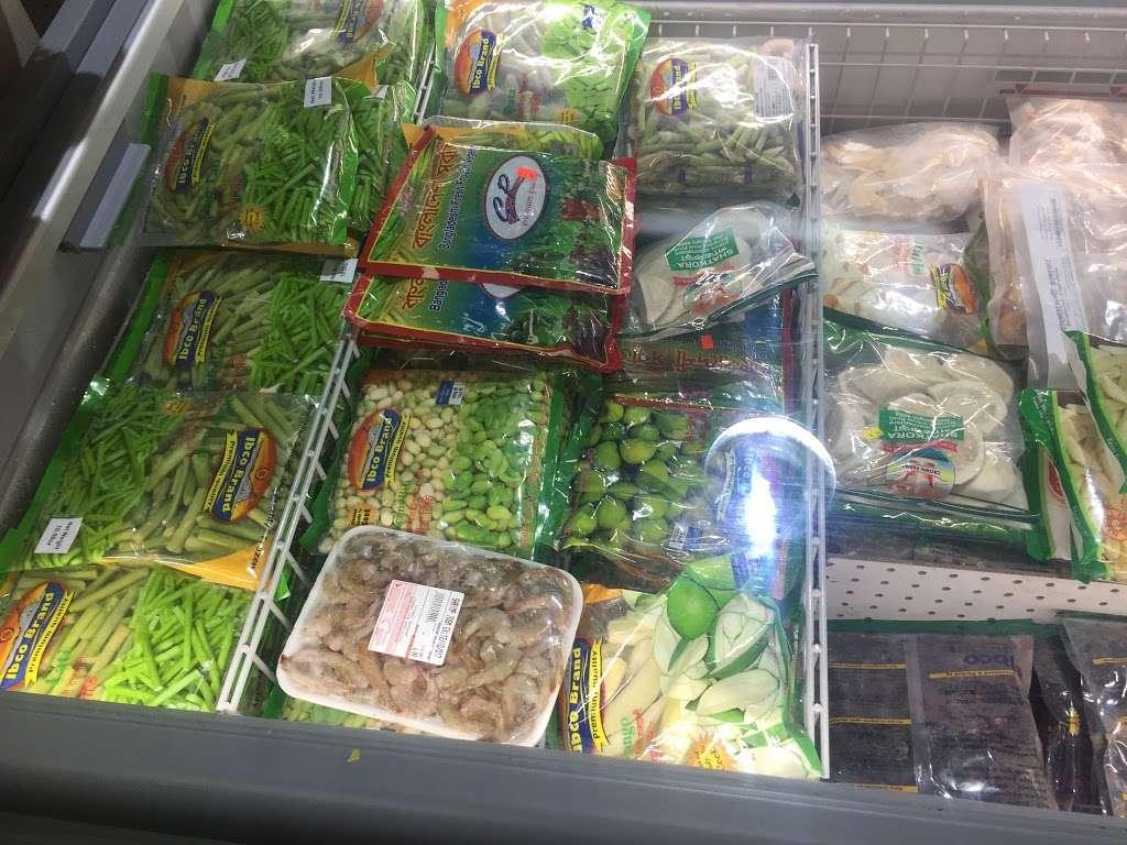 Bonoful Supermarket - store  | Photo 2 of 10 | Address: 2911 36th Ave, Long Island City, NY 11106, USA | Phone: (718) 482-6550