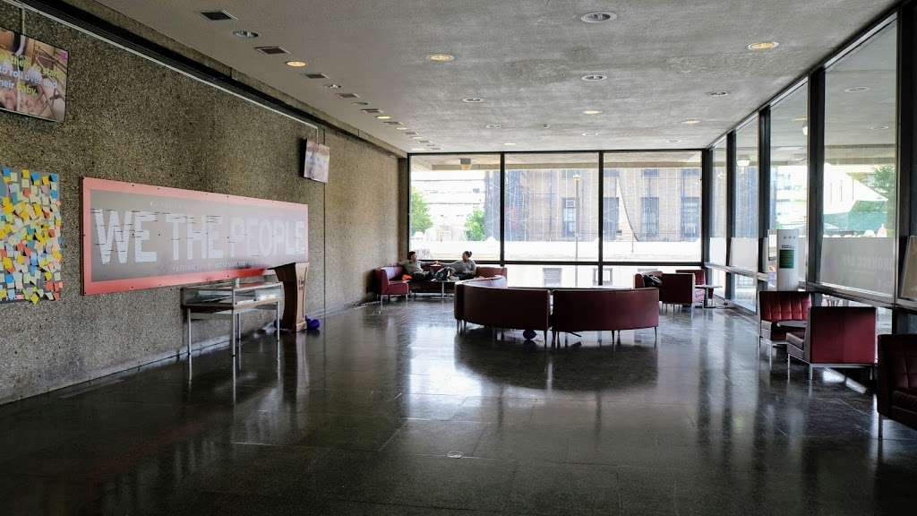 Meister Hall - school  | Photo 5 of 10 | Address: 161 W 180th St, Bronx, NY 10453, USA