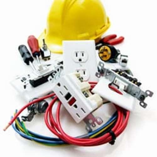 Zachary Electric - electrician  | Photo 1 of 4 | Address: 96 Henry St, Brooklyn, NY 11201, USA | Phone: (929) 258-3586