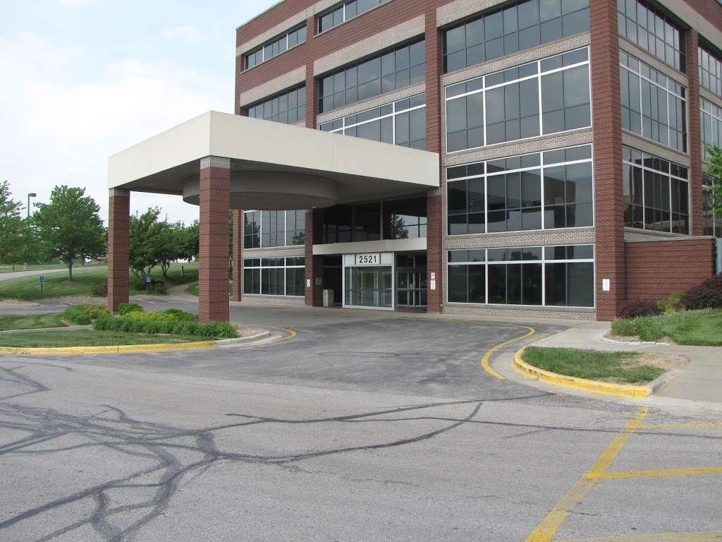 Liberty Hospital Work Health Solutions - doctor  | Photo 2 of 4 | Address: 2521 Glenn Hendren Dr Suite 202, Liberty, MO 64068, USA | Phone: (816) 407-2300