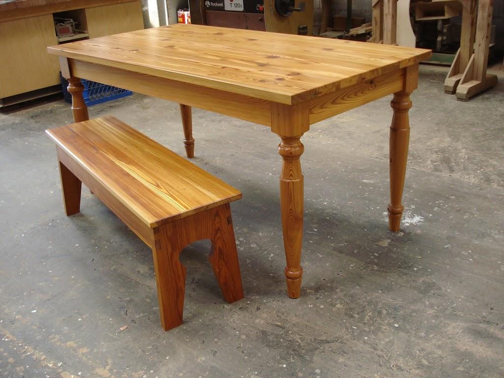 Gautschi Holz Works - museum  | Photo 1 of 6 | Address: 1666 Chippewa St, New Orleans, LA 70130, USA | Phone: (504) 566-9280
