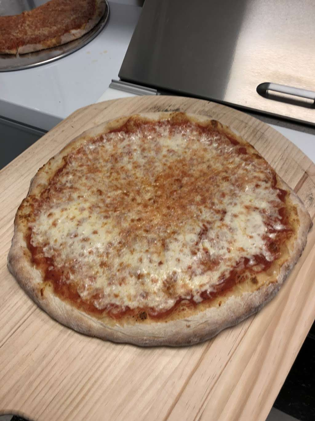 Alloway Pizza and grill - restaurant    Photo 2 of 6   Address: 3 S Greenwich St, Alloway, NJ 08001, USA   Phone: (856) 279-2332