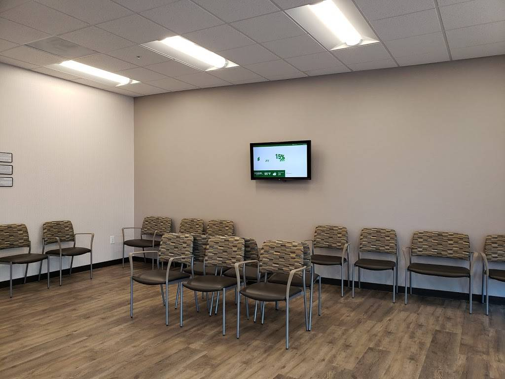 Quest Diagnostics - health  | Photo 4 of 5 | Address: 3270 Arena Blvd, Sacramento, CA 95834, USA | Phone: (916) 285-0225
