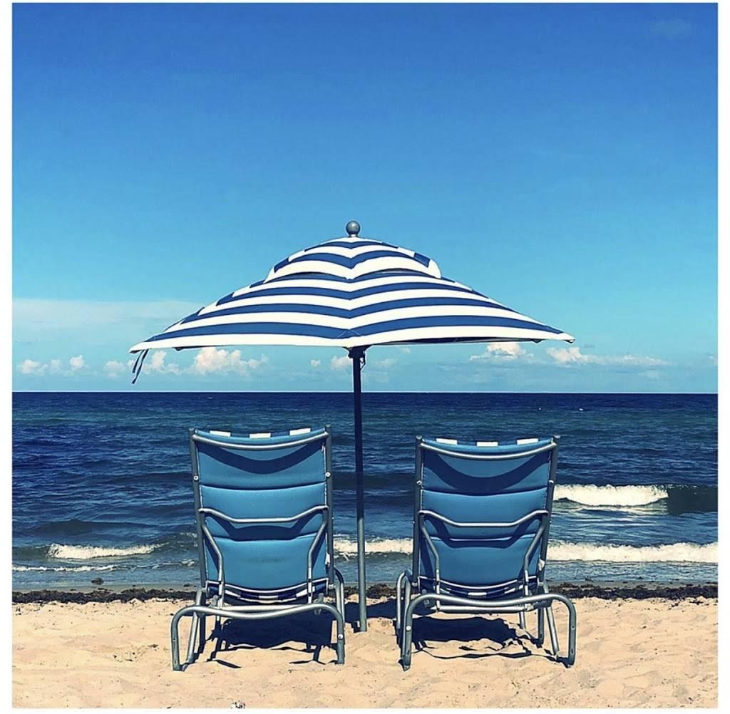 Heed Spa Hallandale - hair care  | Photo 4 of 8 | Address: 111 S Surf Rd, Hallandale Beach, FL 33009, USA | Phone: (954) 526-7772