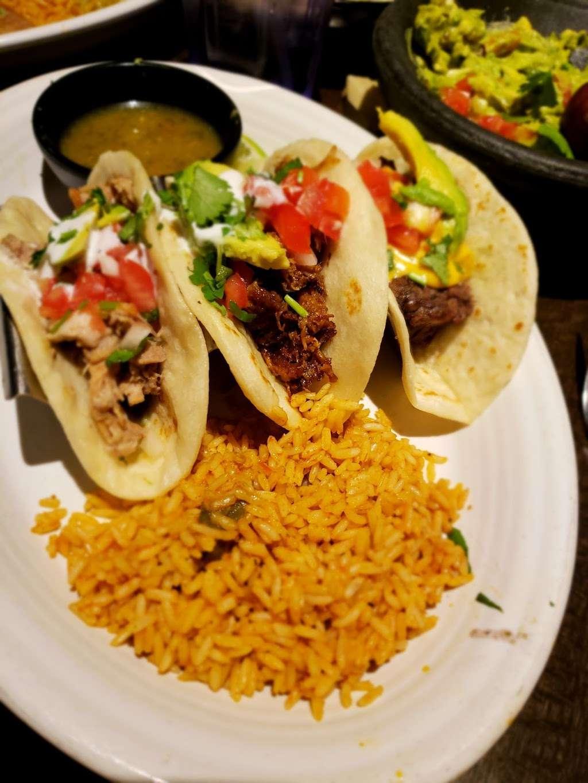 Hacienda Colorado - restaurant    Photo 6 of 10   Address: 10422 Town Center Dr, Westminster, CO 80021, USA   Phone: (303) 460-0111