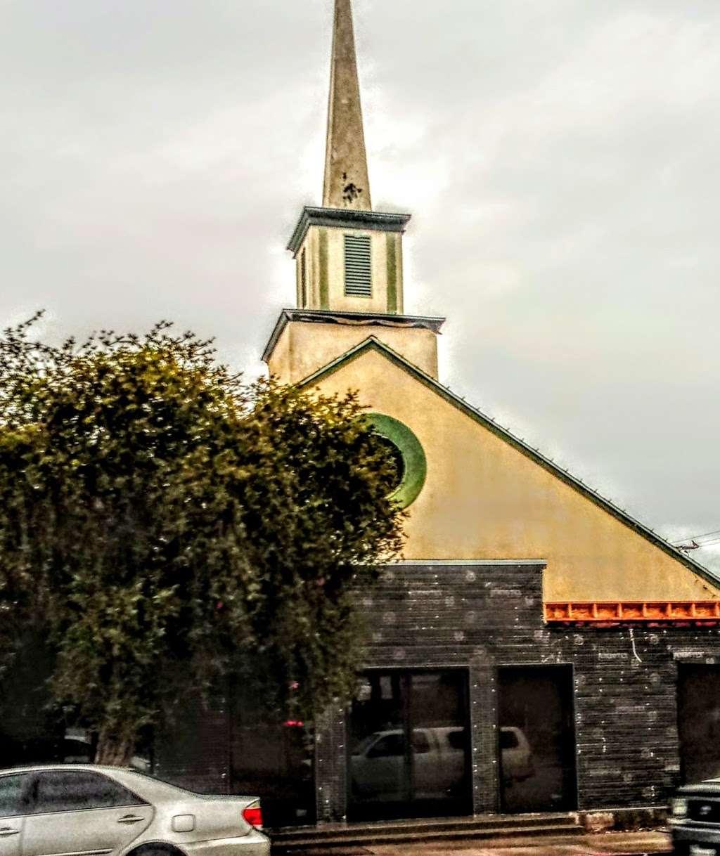 Bethel Baptist Church - church  | Photo 2 of 4 | Address: 1501 W Carson St, Torrance, CA 90501, USA | Phone: (310) 320-8505