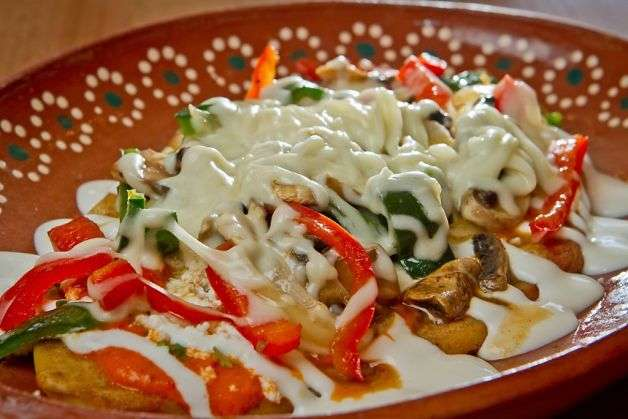 La Espiga - restaurant  | Photo 6 of 10 | Address: 42-11 102nd St, Corona, NY 11368, USA | Phone: (718) 779-7898