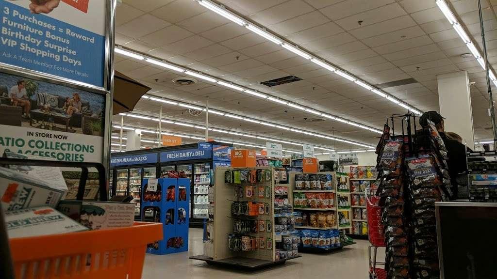 Big Lots - furniture store  | Photo 5 of 10 | Address: 1241 Blakeslee Blvd Dr E, Lehighton, PA 18235, USA | Phone: (570) 386-2345