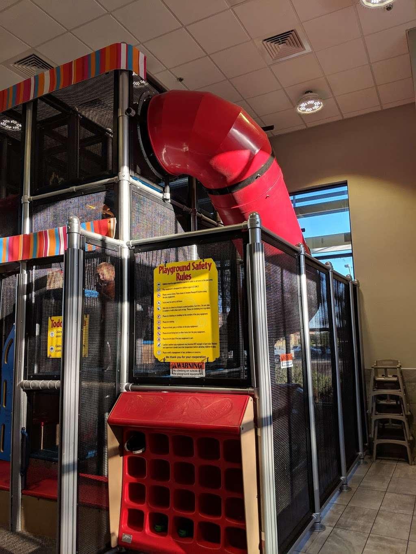 McDonalds - cafe    Photo 9 of 10   Address: 1429 W Baseline Rd, Tempe, AZ 85283, USA   Phone: (480) 897-3512
