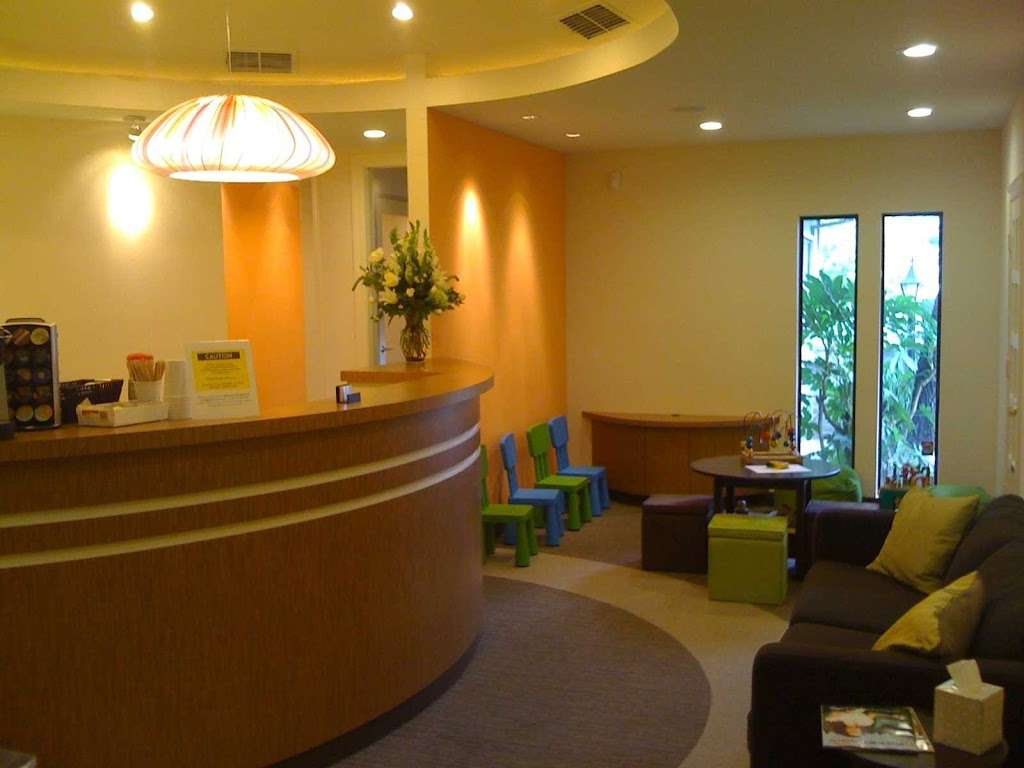 Dr. Angie Ring, DDS - dentist  | Photo 1 of 1 | Address: 3425 Valle Verde Dr, Napa, CA 94558, USA | Phone: (707) 265-8389