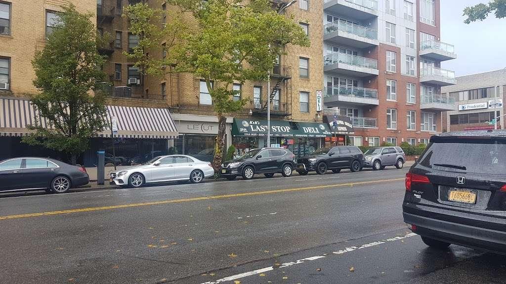 Philadelphia Grille - restaurant  | Photo 8 of 9 | Address: 10004 4th Ave, Brooklyn, NY 11209, USA | Phone: (718) 238-0747