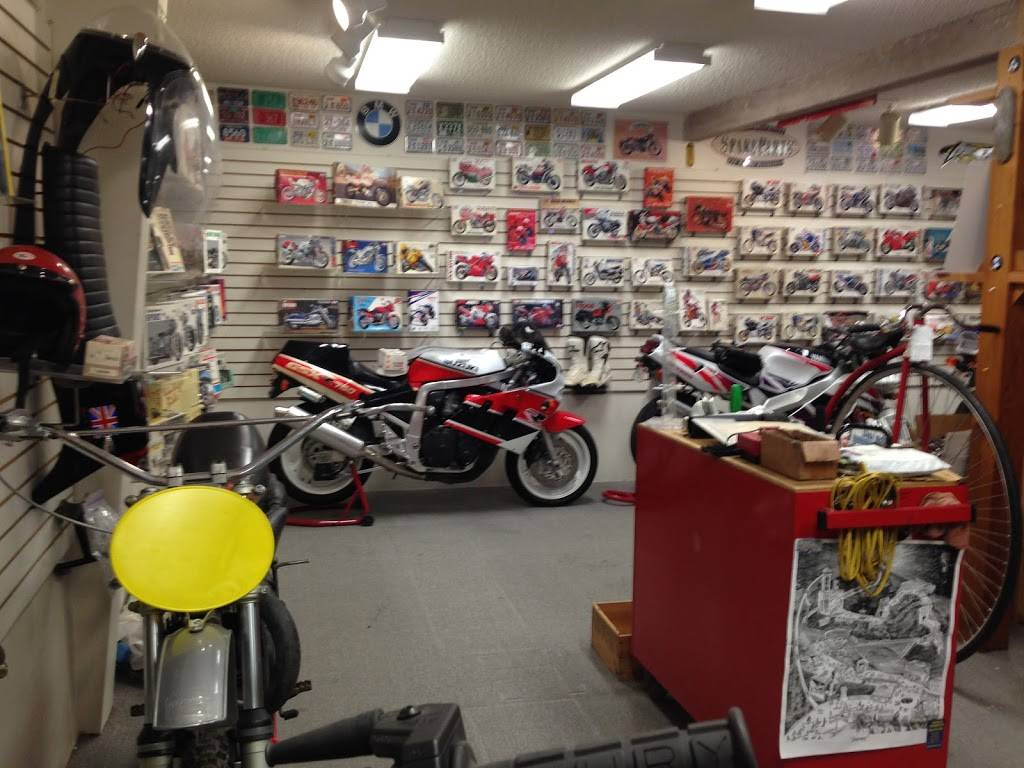 Great Plains Cycle Supply - car repair  | Photo 2 of 10 | Address: 2542 N 27th St A, Lincoln, NE 68521, USA | Phone: (402) 467-4126