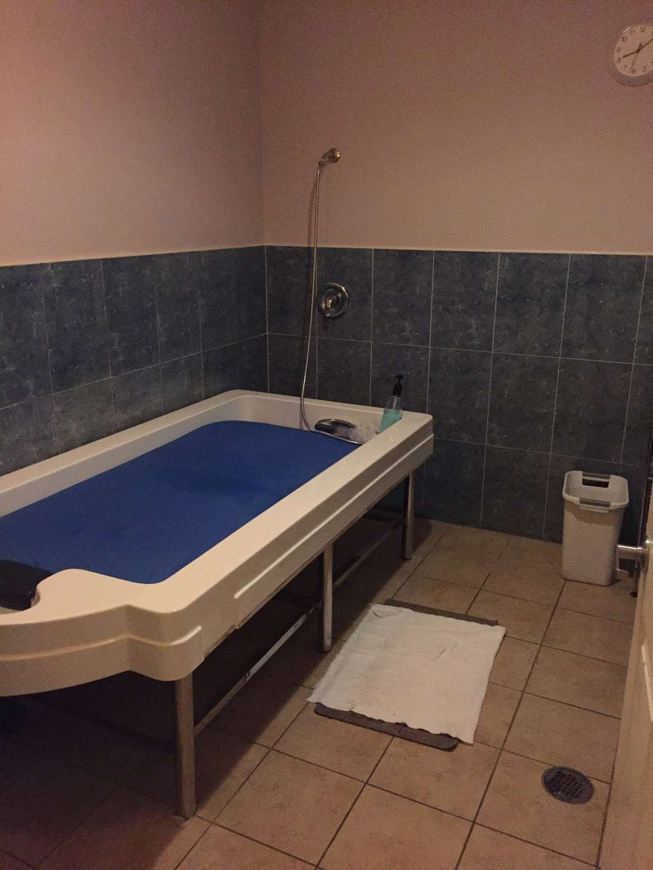 Archer Spa - spa    Photo 4 of 8   Address: 3181 S Archer Ave, Chicago, IL 60608, USA   Phone: (773) 847-9808