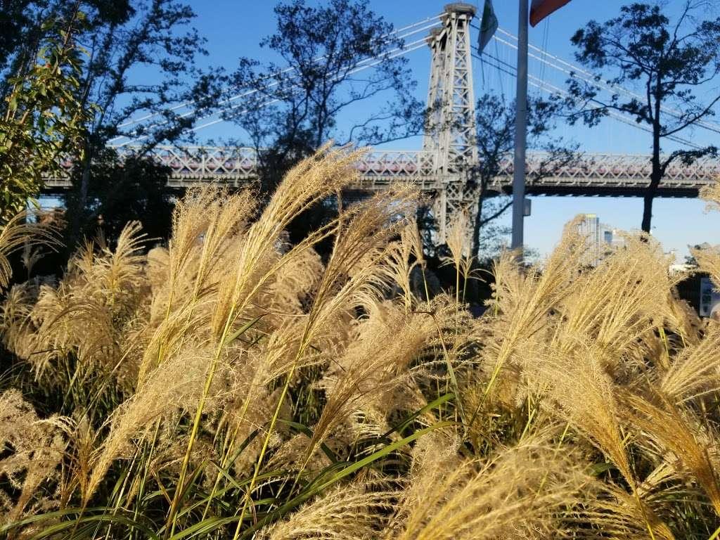 John V. Lindsay East River Park - park  | Photo 8 of 10 | Address: FDR Dr., New York, NY 10009, USA