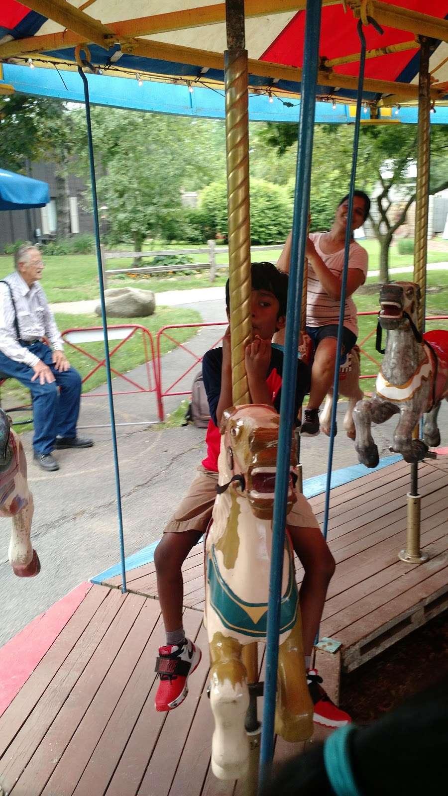 Donleys Wild West Town - amusement park  | Photo 8 of 10 | Address: 8512 S Union Rd, Union, IL 60180, USA | Phone: (815) 923-9000