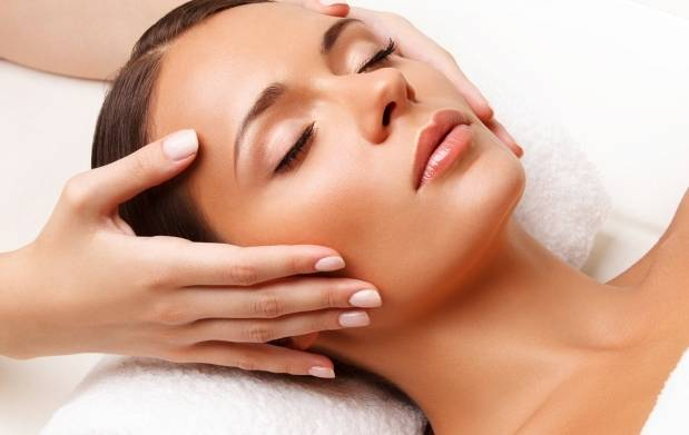 Skin Care By Anthony at ReVive Body Spa - spa  | Photo 4 of 9 | Address: 3723 N Locust Grove Rd #150, Meridian, ID 83646, USA | Phone: (208) 440-0242