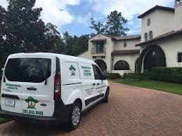 Woodlands Moving and Delivery Co. - moving company  | Photo 4 of 6 | Address: Houston, TX 77077, USA | Phone: (281) 355-1600