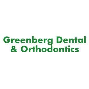 Greenberg Dental and Orthodontics - dentist    Photo 7 of 7   Address: 7319 W Colonial Dr, Orlando, FL 32818, USA   Phone: (407) 294-9200