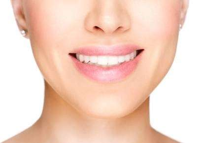 glamour smile - dentist  | Photo 3 of 5 | Address: 47 Denby Grange, Harlow CM17 9PZ, UK | Phone: 07817 776409