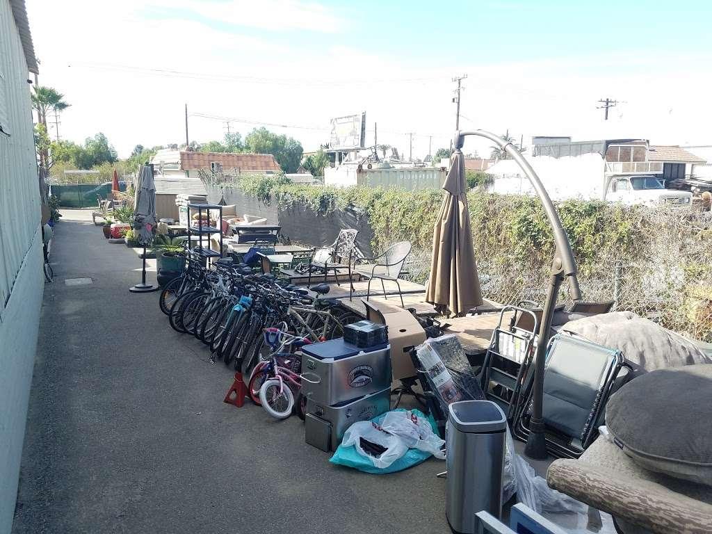 MARS - furniture store  | Photo 7 of 10 | Address: 11175 Nardo St, Ventura, CA 93004, USA | Phone: (805) 671-9394