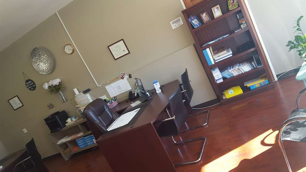 Avenue Insurance Services - insurance agency  | Photo 3 of 6 | Address: 4724 Peck Rd, El Monte, CA 91732, USA | Phone: (626) 542-3317