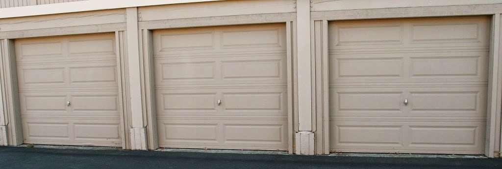 BND Properties - storage  | Photo 2 of 3 | Address: 1024 Country Club Dr, Moraga, CA 94556, USA | Phone: (925) 376-2195