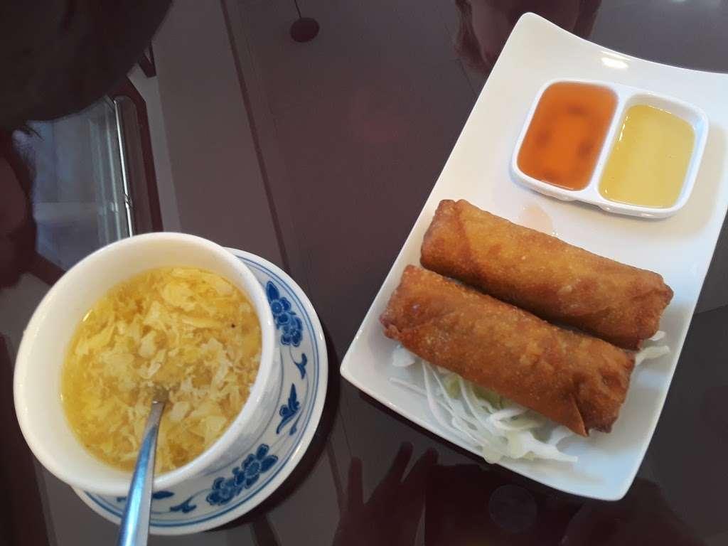 China Village - restaurant  | Photo 2 of 10 | Address: 60693 US Hwy 285, Bailey, CO 80421, USA | Phone: (303) 838-3308