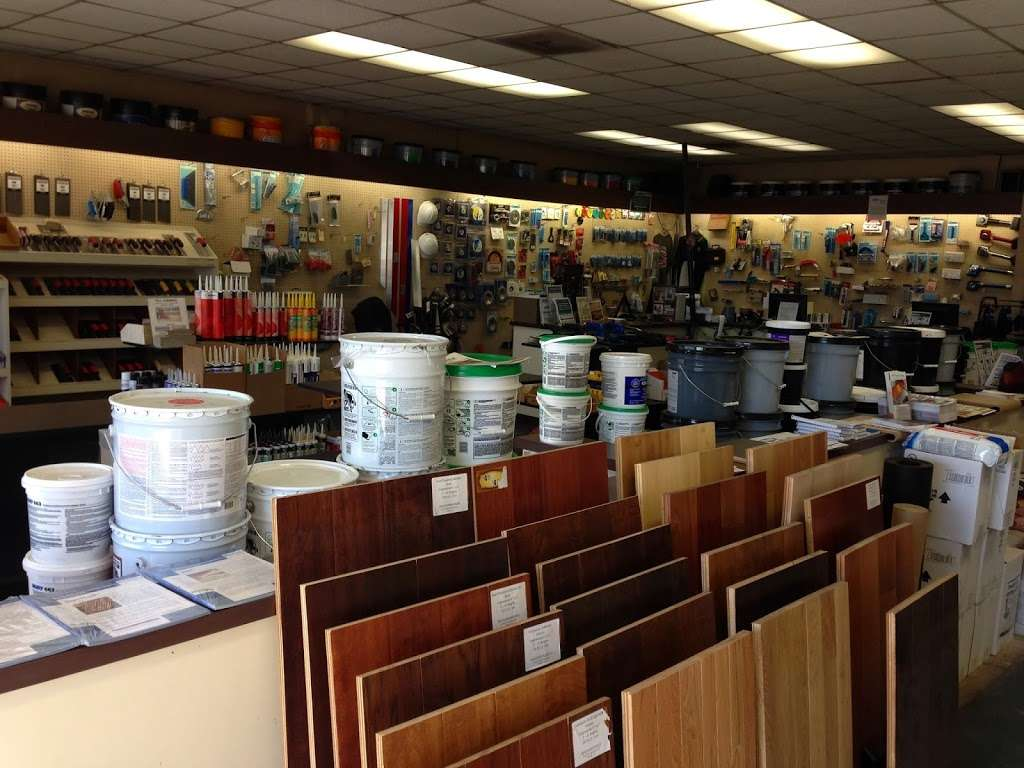 Tom Duffy Wholesale Flooring Products - home goods store  | Photo 5 of 10 | Address: 3218 F St, San Diego, CA 92102, USA | Phone: (619) 235-6767