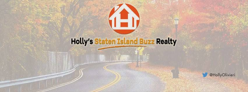 Hollys Staten Island Buzz Realty - real estate agency  | Photo 6 of 9 | Address: 4 Minthorne St, Staten Island, NY 10301, USA | Phone: (718) 702-6848